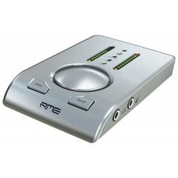 RME Babyface USB 2.0 High Speed Audio Interface