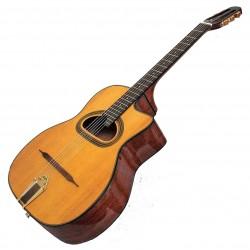 Richwood RM-140-NT Richwood Gipsy/jazz guitar