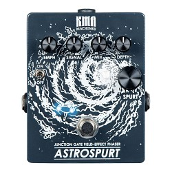 KMA Audio Machines Astrospurt
