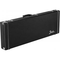 Fender Classic Series Hardcase Strat/Tele
