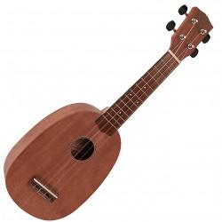Korala UKSP-36 Pineapple sopran ukulele