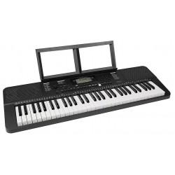 Medeli MK100 Millenium Series bærbart keyboard