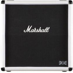 Marshall 1959RR Randy Rhoads Signature MKII Super Lead 2 Cabinet