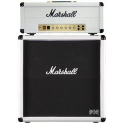 Marshall 1959RR Randy Rhoads Signature MKII Super Lead 2 Half Stack
