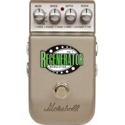 Marshall RG-1 Regenerator (Brugt)