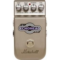 Marshall EH-1 Echohead (Brugt)