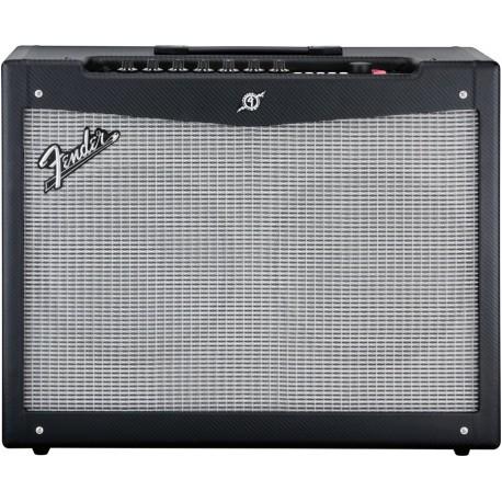 Fender Mustang IV 150 Watt Stereo