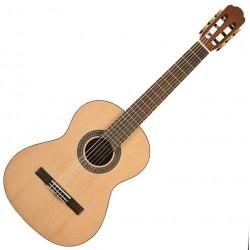 Salvador CS-234 3/4 Klassisk Guitar