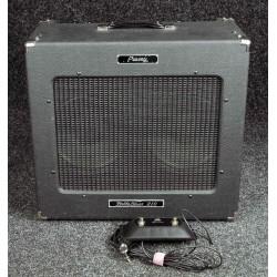 Peavey Delta Blues 210 Guitar Combo forstærker front
