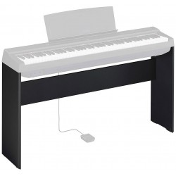 Yamaha L-125 B klaverstativ til P-125