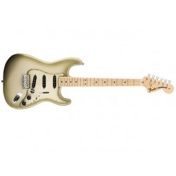 Fender Stratocaster Antigua FSR