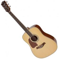 Richwood RD-17L Western Guitar (Venstrehånd)