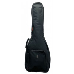 Reno PR50-DB gigbag til Dreadnought akustisk guitar