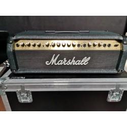 Marshall Valvestate 8100 Top