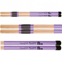 Vic Firth Steve Smith Tala Wand TW11