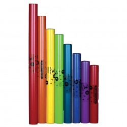 Boomwhackers Boomwhackers C Dur