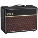 Vox AC10C1 Guitar Combo