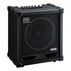 Roland CUBE-120XL Bascombo