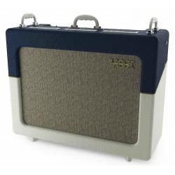VOX AC30C2-TV Guitar Combo