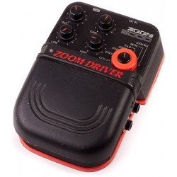 Zoom 5000 Zoom Driver