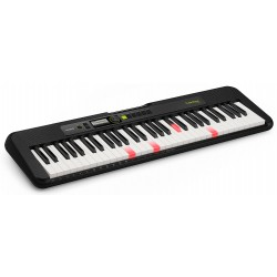 Casio LK-S250 Keyboard sort