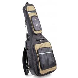 Profile PRCB-906 klassisk/spansk gigbag front