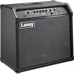 Laney P65 Guitarcombo