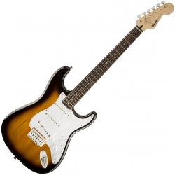 Fender Squier Bullet Strat BSB LRL