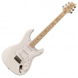 PRS Silver Sky Maple Fretboard, Frost El-guitar