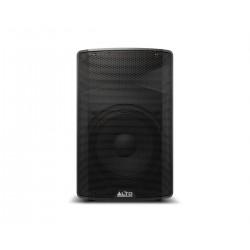 Alto TX312 12-tommer 750 Watt aktiv højtaler