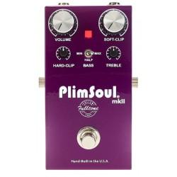 Fulltone Plimsoul MK II
