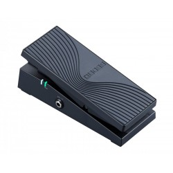 BOSS EV-1-WL Wireless Expressionpedal
