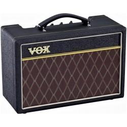 VOX Pathfinder 10 Guitarforstærker