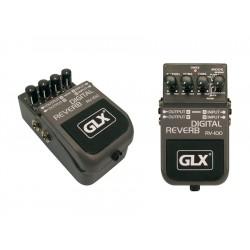 GLX RV-100 Digital Reverb