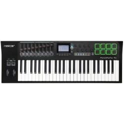Nektar Panorama T4 49-key Keyboard controller