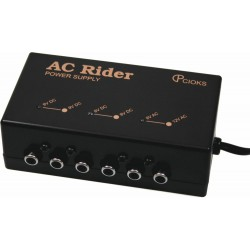 CIOKS AC Rider Strømforsyning