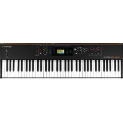 Studiologic Numa X Piano 73