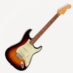 Fender Vintera '60s Stratocaster 3TS
