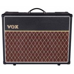 VOX AC30S1 Guitar Combo forstærker front