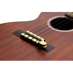 Kremona Ukulele pickup UK-1