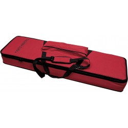 NORD Soft Case for Electro/Stage 73