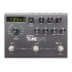 Strymon TimeLine (Brugt)