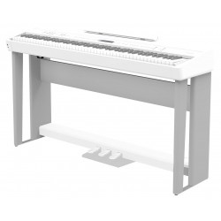 Roland KSC-90 WH Stativ til FP-90 el-klaver