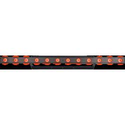 Algam Lighting BARWASH-36