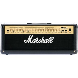 Marshall MG Series 100HDFX Brugt
