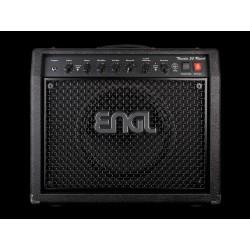 ENGL E320 Thunder 50 Combo Reverb
