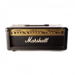 Marshall G100R CD Top Brugt