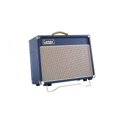 Laney L5T112 Guitarcombo