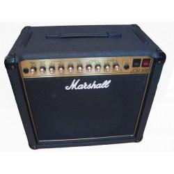 Marshall JCM 900 Model 4501 Guitarcombo Brugt