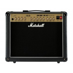 Marshall JCM2000 DSL401 Guitarcombo